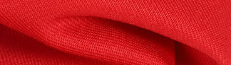 fire retardant flame retardant aramid fabric