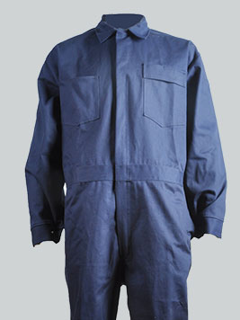 frc working clothes clothing