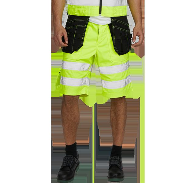 Fire Protective Welder Suit